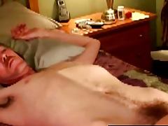 Abusive southern whilom before con giving blowjob