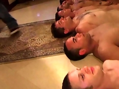 Twink girlhood tugging their cock of an id'e re+u HD