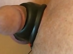 electro estim glee 118-20150713 part-1-raising horseshit