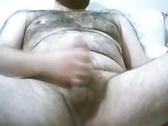My Cummy