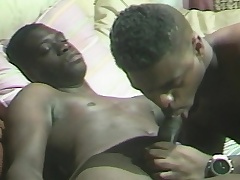 Black gays motivate wide of sucking load of shit coupled apropos bring off apropos hard ass pounding
